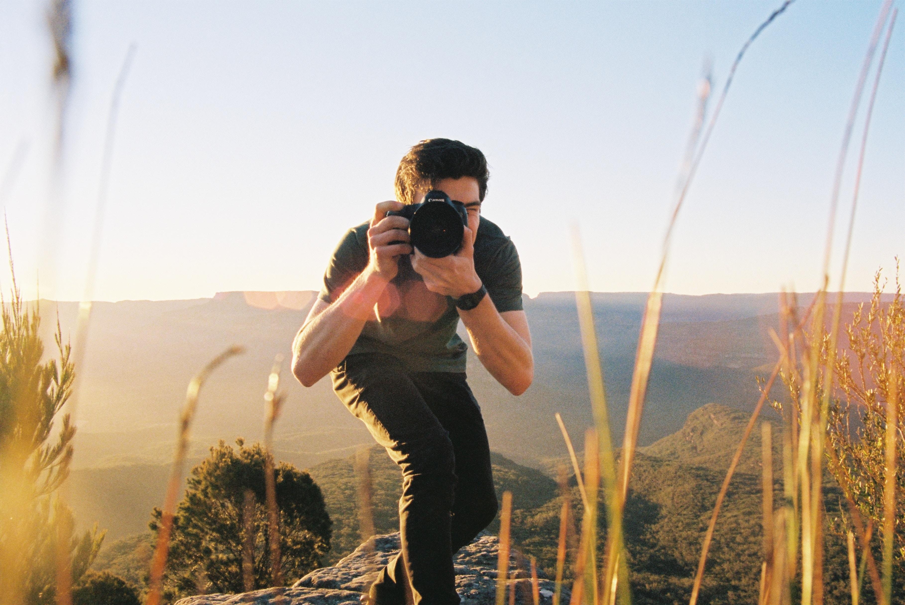 Concurso Fotográfico y Premios Día de la Comarca 2019