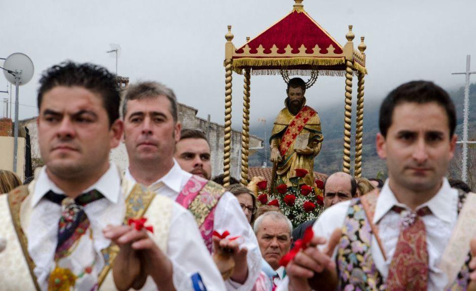 Licitación Caseta Municipal · San Antonio Abad y Carnavales