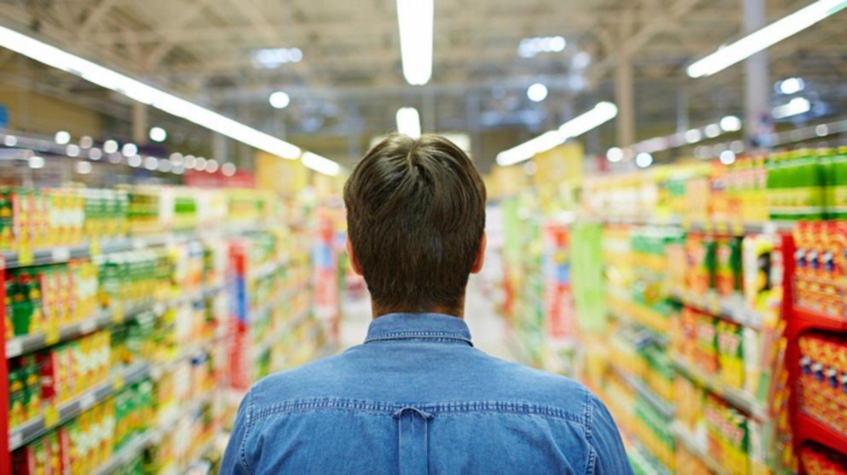 Medidas para realizar compras durante el Estado de Alarma