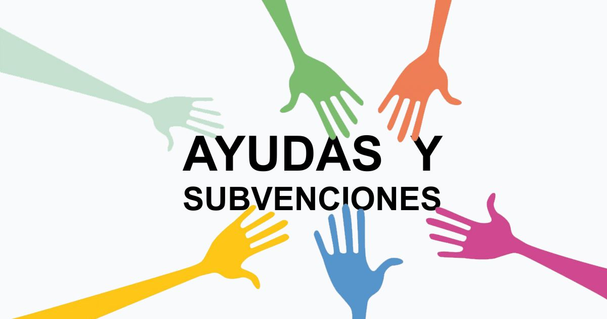 Flexibilización en las ayudas y subvenciones de la Dirección de Empresa