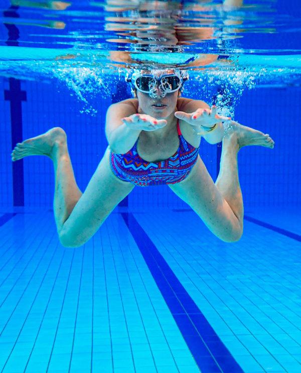 abonos piscina carne joven