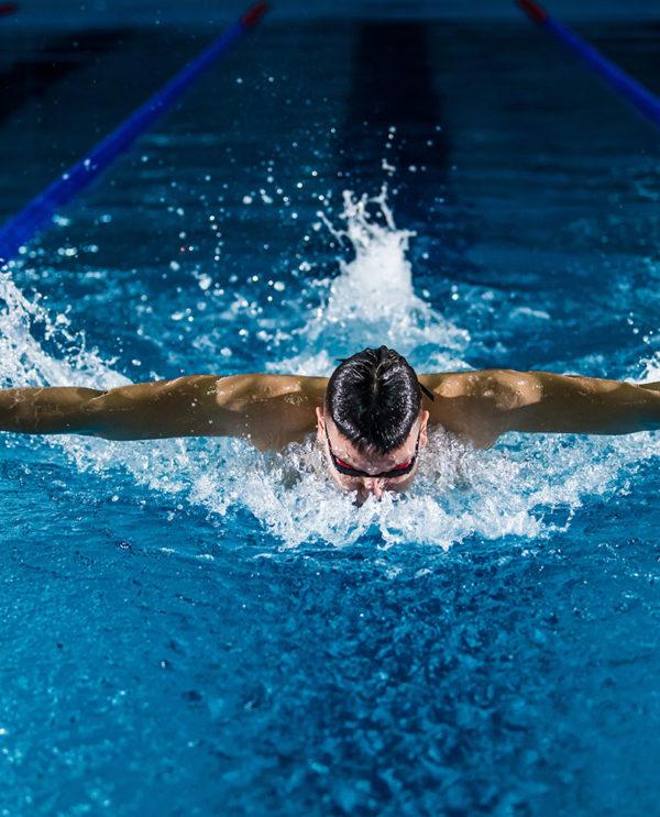 bonos adultos piscina climatizada