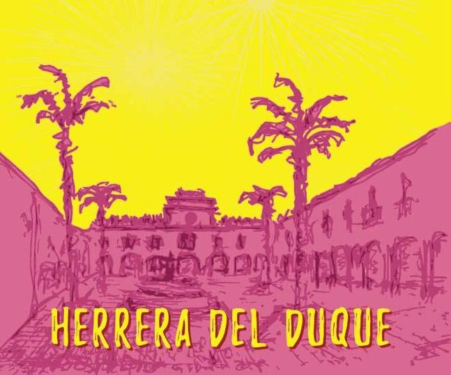 Participación en el Programa Ferias y Fiestas